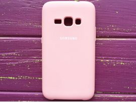 Copy Original Samsung J120 pink
