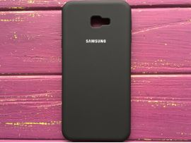 Copy Original Samsung J4+(18) black