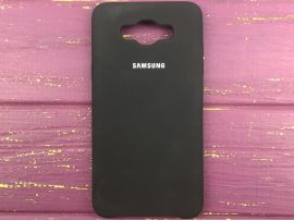 Copy Original Samsung J710 black