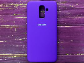 Copy Original Samsung J8 (18) violet