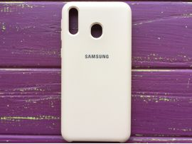 Copy Original Samsung M20 beige