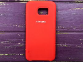 Copy Original Samsung S7Edge red