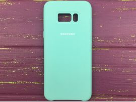 Copy Original Samsung S8+ mint