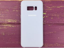 Copy Original Samsung S8+ lilac cream