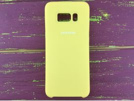 Copy Original Samsung S8+ yellow