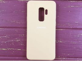 Copy Original Samsung S9+ dark yellow
