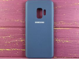 Copy Original Samsung S9 dark blue