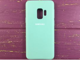 Copy Original Samsung S9 mint