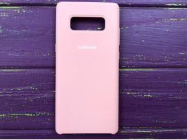 Copy Original Samsung Note 8 pink