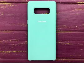 Copy Original Samsung Note 8 mint