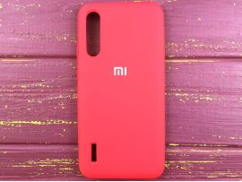Copy Original низ Xiaomi Mi A3/CC9e rose red