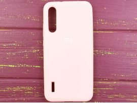 Copy Original низ Xiaomi Mi A3/CC9e light pink