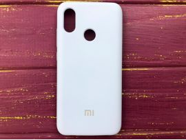 Copy Original Xiaomi Mi8 lilac cream