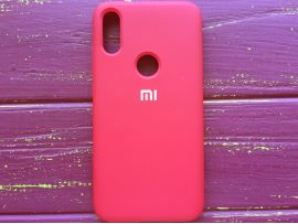Copy Original низ Xiaomi Mi Play rose red