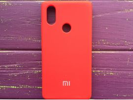 Copy Original Xiaomi Mi8 SE red