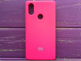 Copy Original Xiaomi Mi8 SE hot pink