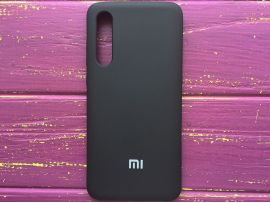 Copy Original Xiaomi Mi9 SE black
