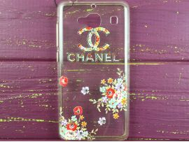 Lucent Redmi 2 Chanel