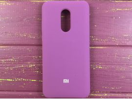 Copy Original Redmi Note 4/4X purple