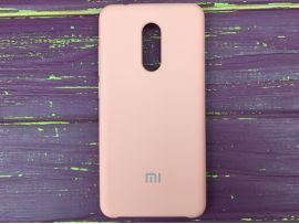 Copy Original Redmi 5 pink