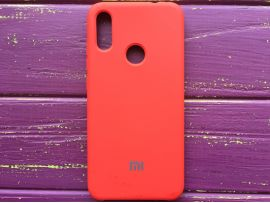 Copy Original Redmi Note 7 red