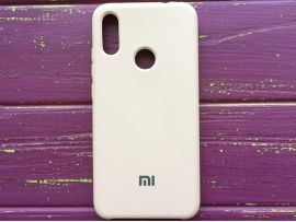 Copy Original Redmi Note 7 beige