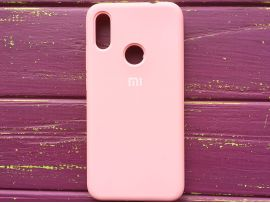Copy Original низ Redmi Note 7 light pink