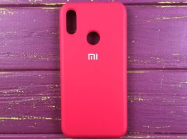 Copy Original низ Redmi Note 7 rose red