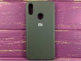 Copy Original низ Redmi Note 7 dark olive