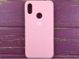 Copy Original низ Redmi Note 7 pink