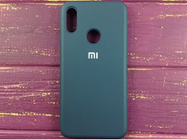 Copy Original низ Redmi Note 7 midnight blue