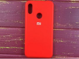 Copy Original низ Redmi Note 7 red