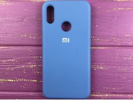 Copy Original низ Redmi Note 7 blue