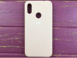 Copy Original низ Redmi Note 7 pudra