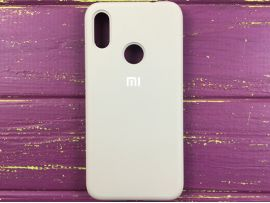 Copy Original низ Redmi Note 5/5Pro light gray