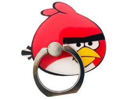 Ring Angry Birds