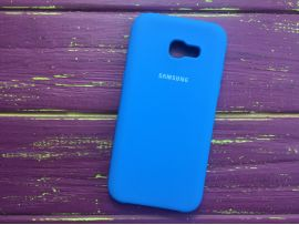 Copy Original Samsung A520 tahoe blue
