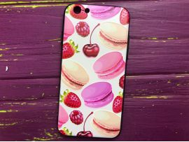 Case Donuts iPhone 7/8
