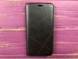 Книжка Southking Lenovo A536 Black