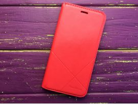 Книжка Southking Lenovo A536 Red