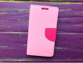 MERCURY Fancy Lenovo P1M pink