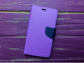 MERCURY Fancy LG K7 violet