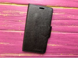MERCURY Fancy LG L60 black