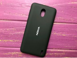 Copy Original Nokia 2 black