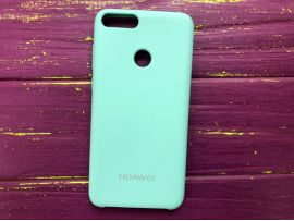 Copy Original Huawei P Smart mint