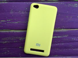 Copy Original Redmi 5A/GO yellow
