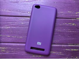 Copy Original Redmi 5A/GO purple