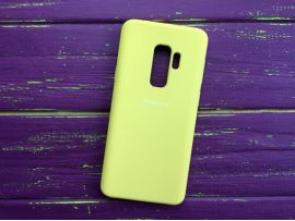 Copy Original Samsung S9+ yellow
