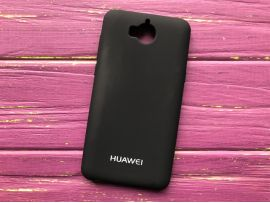 Copy Original Huawei Y5 (17) black